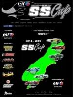 Southern Super Cup
