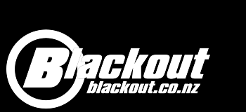 blackout.co.nz